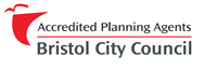 Accredited Planning Agents